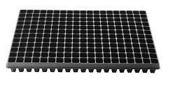Anzuchtplatte QuickPot Standard QP® 228