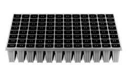 Anzuchtplatte QuickPot Standard QP® 96T