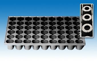 Anzuchtplatte QuickPot Standard QP® 54R
