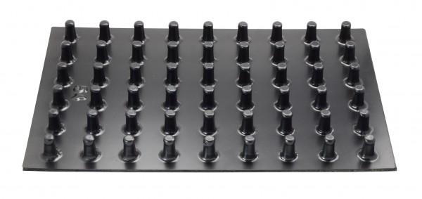 Aushebeplatte QuickPot Standard QP® 48