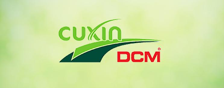 Cuxin