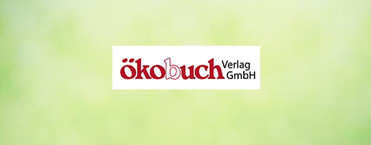 ökobuch Verlag GmbH