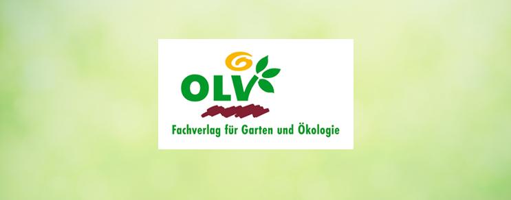 Organischer Landbau Verlag