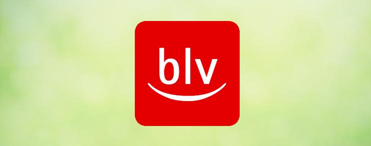 BLV Buchverlag