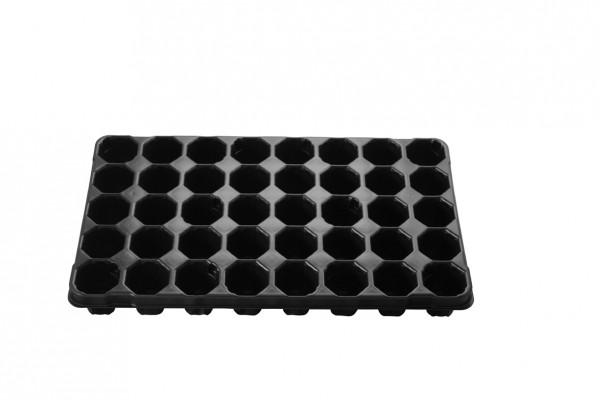 Anzuchtplatte QuickPot® Dänenmaß D 40/6 R