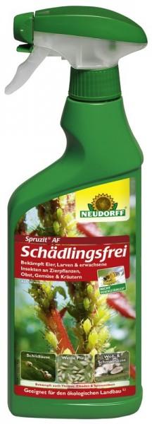 Neudorff Spruzit® AF Schädlingsfrei