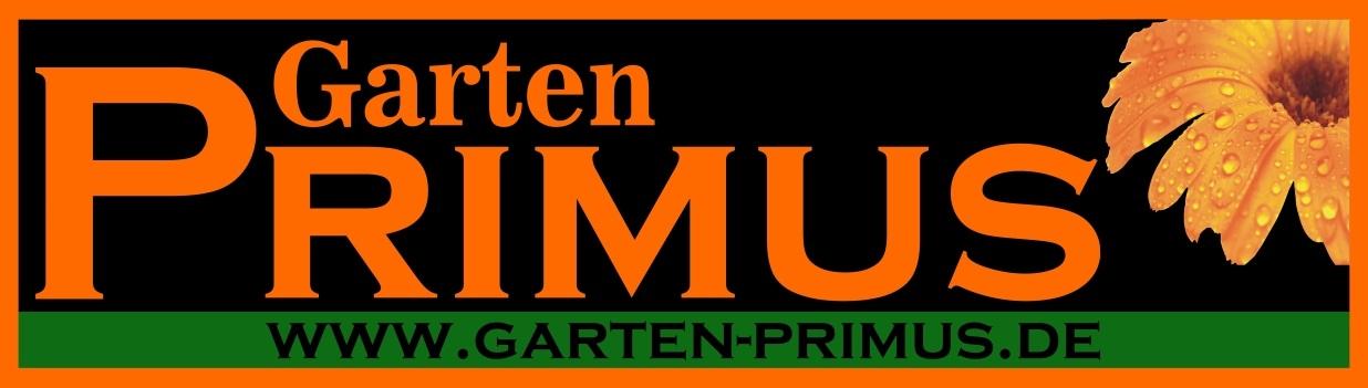 Garten Primus