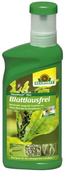 Neudorff Neudosan® Neu Blattlausfrei