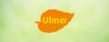 Ulmer Verlag Stuttgart