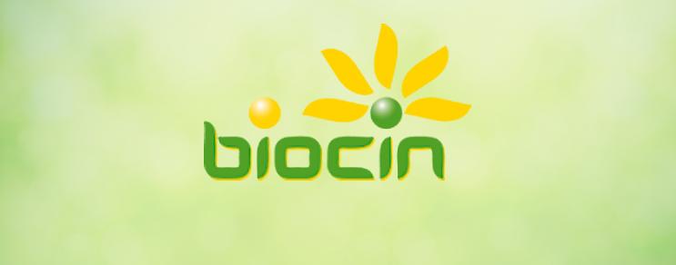 Biopacks GmbH