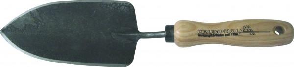 Krumpholz Pflanzkelle breit