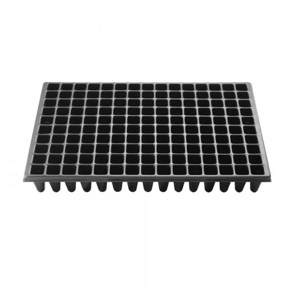 Anzuchtplatte QuickPot Standard QP® 150 T