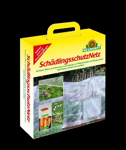 Neudorff KulturschutzNetz