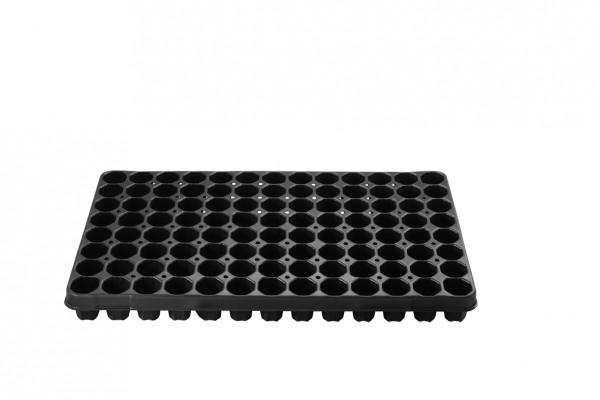 Anzuchtplatte QuickPot® Dänenmaß D 104/5 R