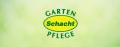 Fa. F. Schacht