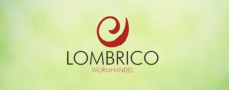 LOMBRICO Wurmhandel