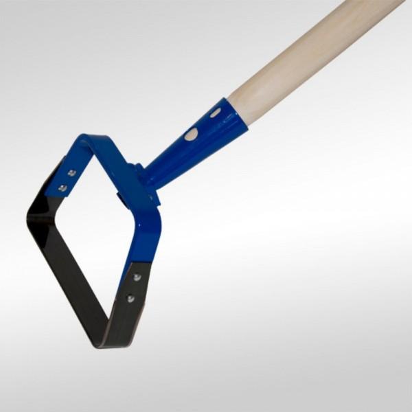 Pendelhacke 16 cm ohne Stiel