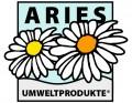 ARIES® Umweltprodukte